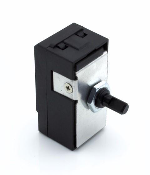 Dimmer Modules & Electrical Screws