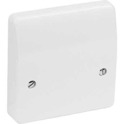 cooker-outlet-plate