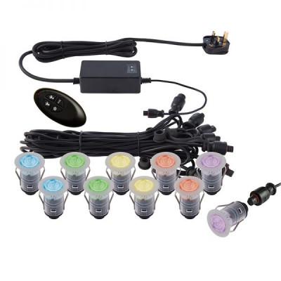 Saxby-Ikon-Pro-25mm-Decking-Lighting-Kit-RGB-59136