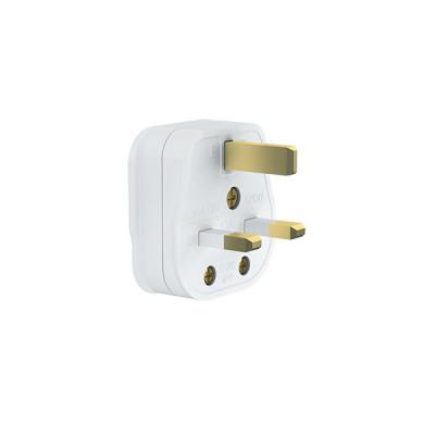 13a-Plug-Top-White-VUEP882