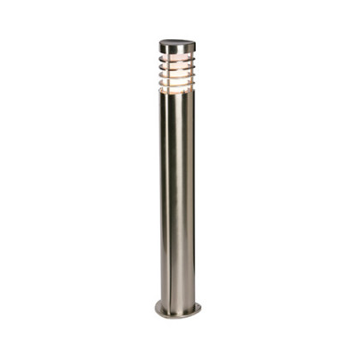 Endon-Bliss-Bollard-IP44-9.2W-13799