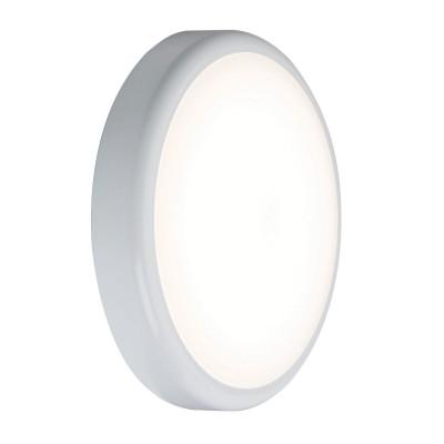 230V-IP44-14W-Trade-LED-Flush-Bulkhead-4000k-(315mm)-BT14