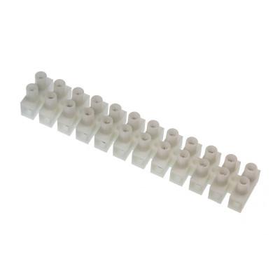 15A-Strip-Connector-Block-SC15A