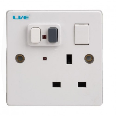 1-Gang-Switched-RCD-Socket-RSPS113A/030