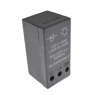 replacement-dimmer-module-400w