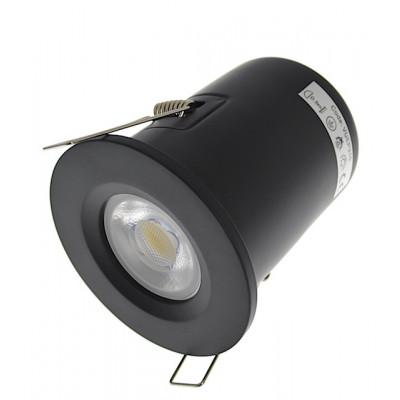matt-black-fixed-downlight-gu10