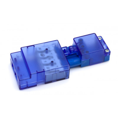 screwless-connector-3pole