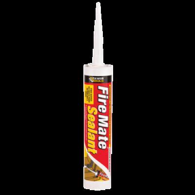 Fire-Sealant-FIRE