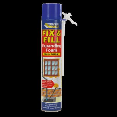 Fix-&-Fill-Expanding-Foam-EVFF7