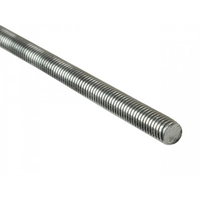 M10 Threaded Rod (3m)