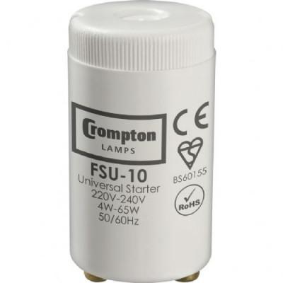 crompton-fsu-fluorescent-starter