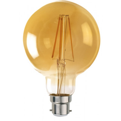 Vintage-Retro-G125-LED-Bulb-B22-VUEP717