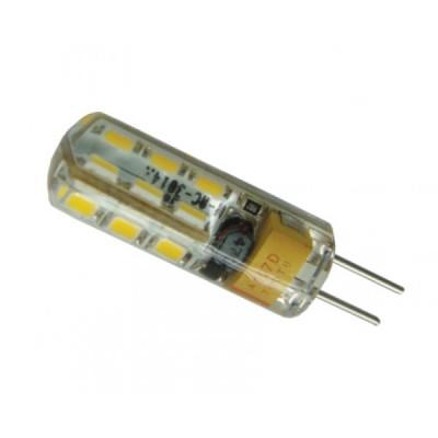 G4 1.5W LED Capsule Bulb