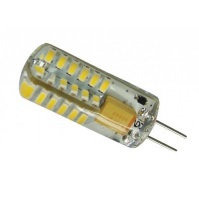 G4 2.5W LED Capsule Bulb
