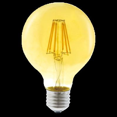 vintage-globe-led-lamp
