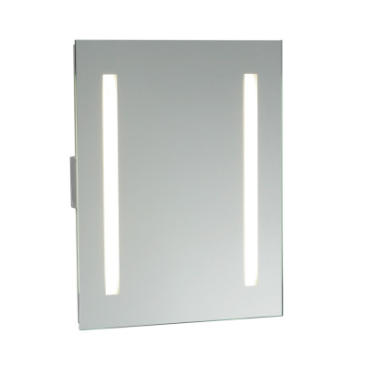 Endon-Lighting-Glimpse-Mirror-With-Intergrated-Shaver-13885