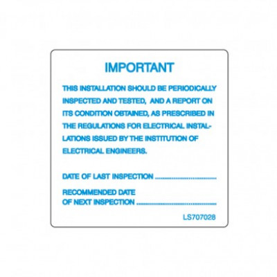 Important-Inspection-Safety-Label-Pack-of-10-VUEP017