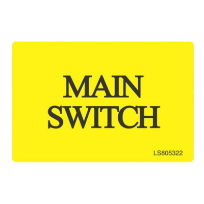 Main-Switch-Label-Pack-of-10