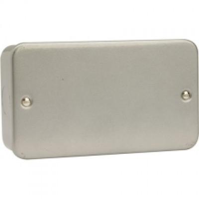 metal-clad-double-blank-plate