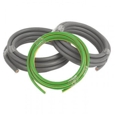 16.0mm²-6181Y-Double-Insulated-Meter-Tails-+-16.0mm²-Installers-Pack-16.0mmTP