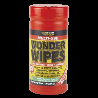 Wonder-Wipe-Tub-WIPE80