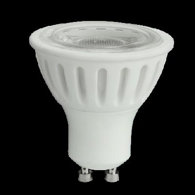 5 Watt GU10 LED Spotlight - 50w Replacement