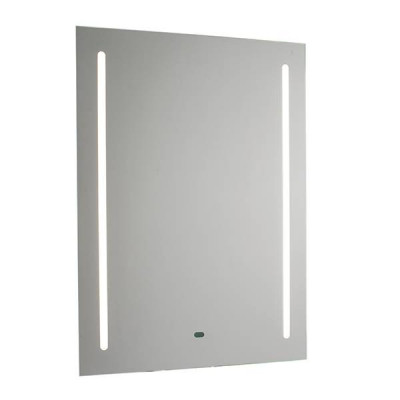 Endon-Lighting-Nico-Mirror-With-Intergrated-Shaver-&-Demister-60899
