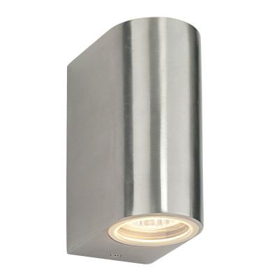Saxby Doron Outdoor Lighting IP44