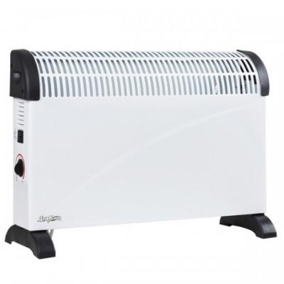 Convector Heater 2kW - SCH20