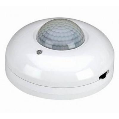 surfaced-mounted-pir-ceiling-sensor