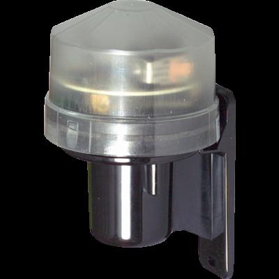 IP54 NEMA Socket Photocell Kit