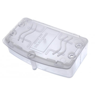 30a-choc-box-connection-box-screws-grips
