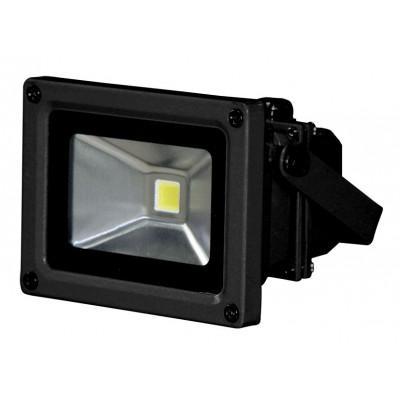 10w-Outdoor-LED-Security-Garden-Floodlight