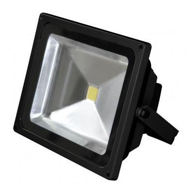 50w-Outdoor-LED-Security-Garden-Floodlight