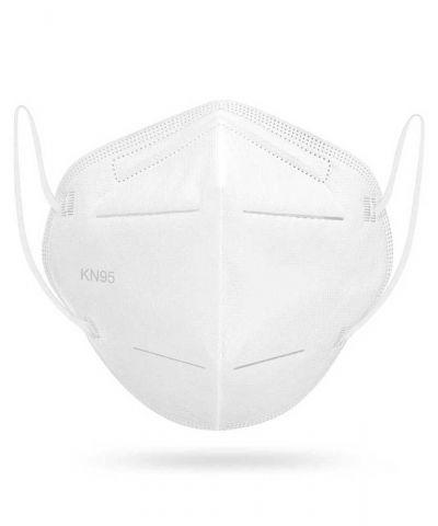 KN95 Face Mask (Per 20)