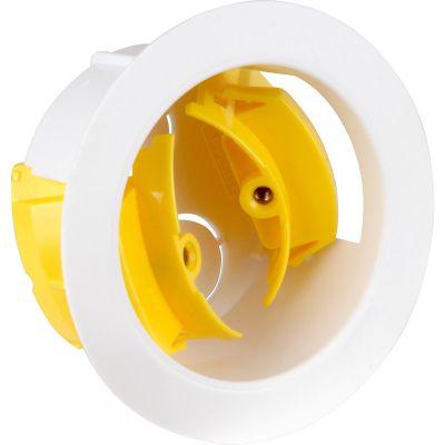 Appleby SB639 35mm Circular Dry Lining Box