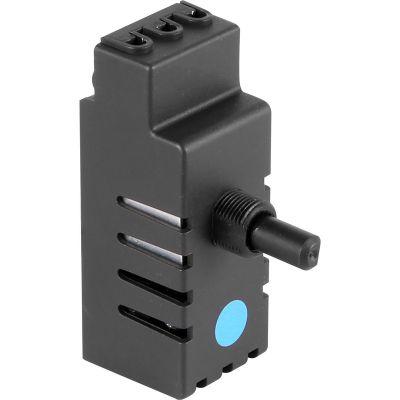 IN25 - Intelligent LED Dimmer Module 5-150w
