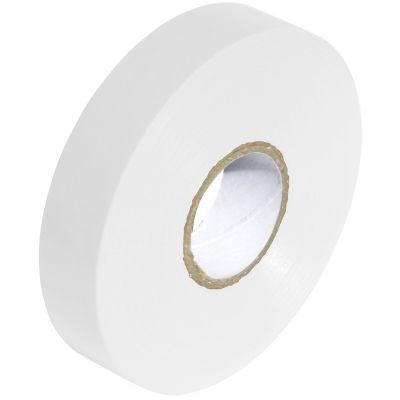 PVC-Insulation-Tape-White-19mm-x-33mm-093-252-020