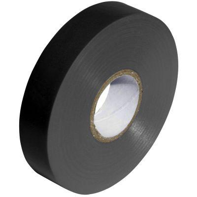PVC-Insulation-Tape-Black-19mm-x-33mm-093-252-005