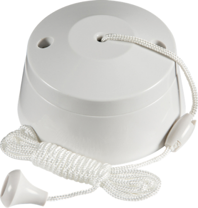 10A-2-Way-Pull-Switch-White