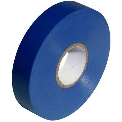 PVC-Insulation-Tape-Blue-19mm-x-33mm-093-252-015