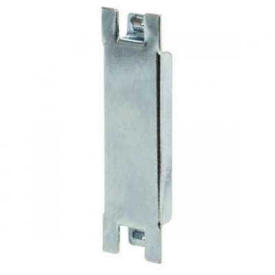 Fusebox AMBM Metal Blank 18mm Module (6pcs)