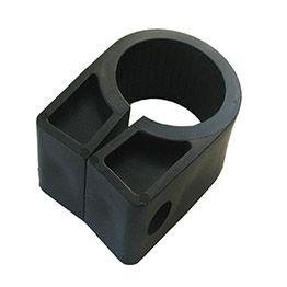 Cable-Cleats-CC7-17.8mm-No.7-100pcs
