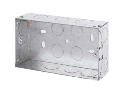 47mm-Double-Metal-Back-Box-VUEP879