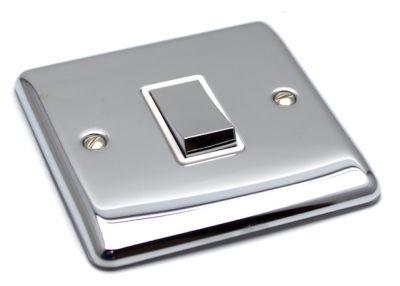 1-Gang-Single-10A-Light-Switch-D01PCW