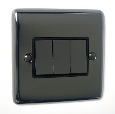 3-Gang-Treble-10A-Light-Switch-D03BN