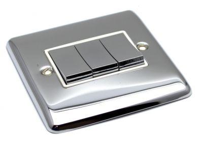 3-Gang-Treble-10A-Light-Switch-D03PCW