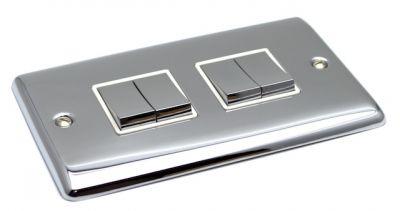 4-Gnag-Quad-10A-Light-Switch-D04PCW