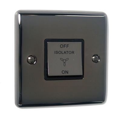 Fan-Isolator-Switch-D53BN
