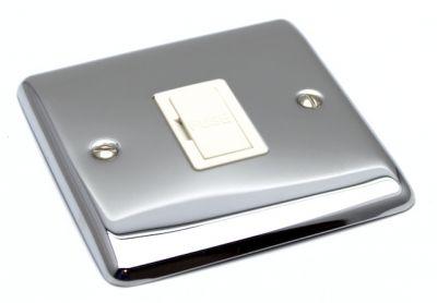 Un-Switched-Fuse-Spur-D55PCW